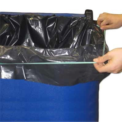 How To Get Rid Of Maggots In Your Garbage Can Plasticplace