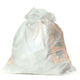 Sample Of 20-30 Gallon Trash Bags