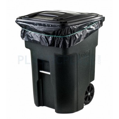 95-96 Gallon Trash Bags