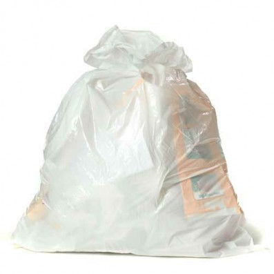12-16 Gallon Trash Bags