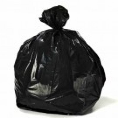 40-45 Gallon Trash Bags