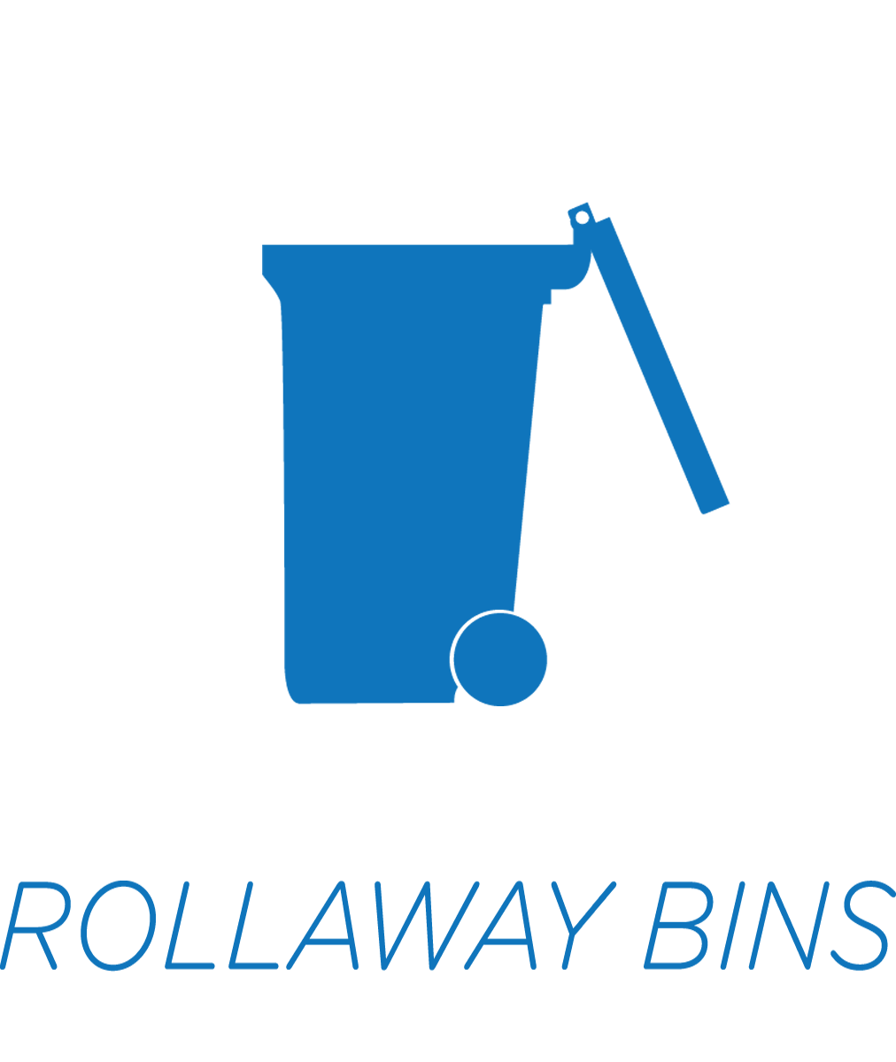 Rollout_Bins